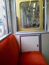 さよなら西武新宿線