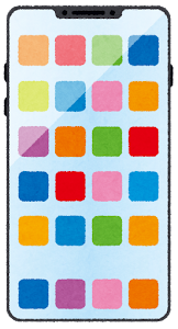 computer_smartphone2_icon (2)