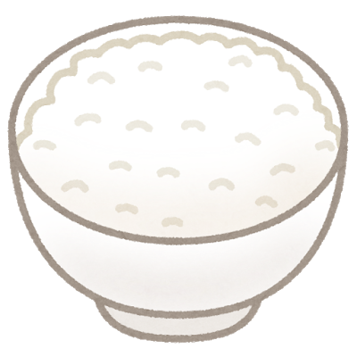 food_gohan_hakumai (1)