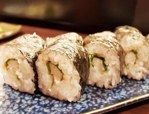 Sushi-i-8_Fotor