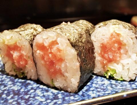 Sushi-i-7_Fotor