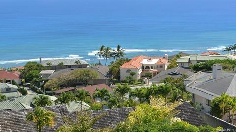 hawaii-loaocean-view-750xx1200-676-0-123