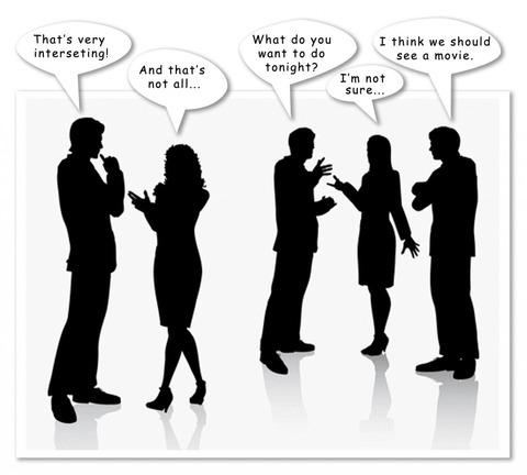 conversation-1024x922