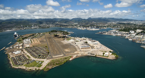 Aerial_view_of_Ford_Island_Pearl_Harbor_2013
