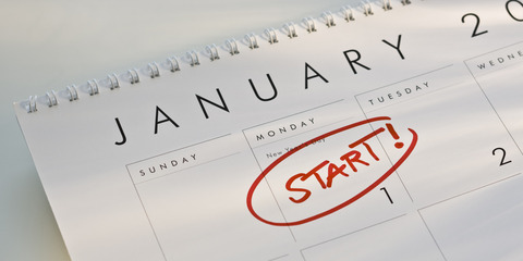 NEW-YEARS-RESOLUTIONS-calendar (1)