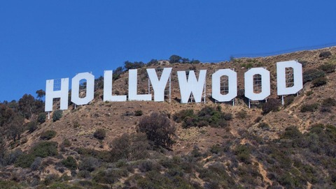 the_hollywood_sign_h_2015