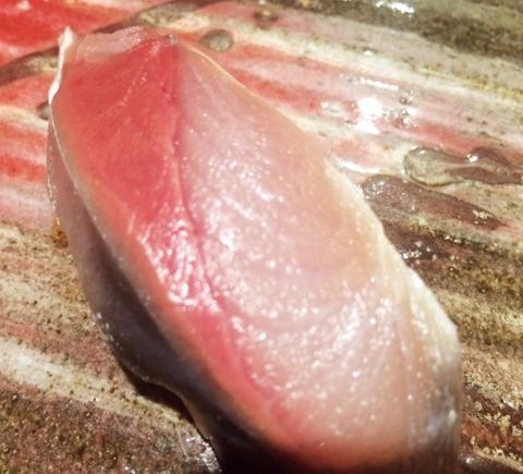 sushi-i-4_Fotor