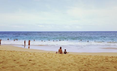 ハワイかい−3_Fotor