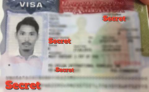 立花visa-3_Fotor (1)