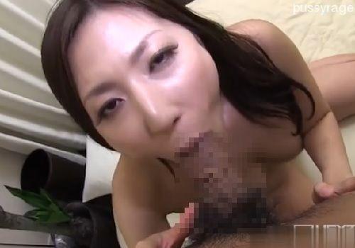 pornhub_1942415328_01