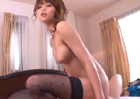 pornhub_652585111_01