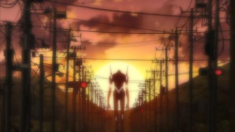 Screenshot (496)