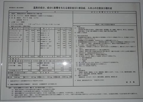DSCN7431t
