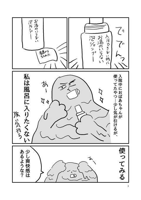 洗い流さないシャンプー_003