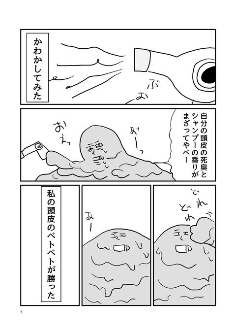 洗い流さないシャンプー_004