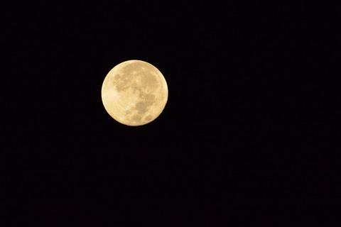 月横JPG