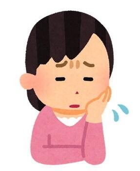 【モヤッ】学校から喉が痛いと言うので迎えに来てくれと電話があった。このコロナ禍だからか問答無用で帰らされるらしい。子供は咳払いの一つもしないし、声の調子も普段通りだが…