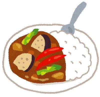 【は?】私「子供の食が細くて色んな野菜を摂らせるためにカレーにカボチャ入れる」ママ友「失礼だけど美味しいの?食べられるの?」→好みの問題だし、と思ってスルーしたがその後…