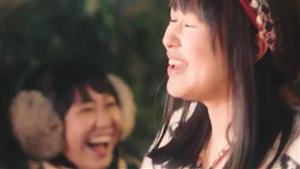 刮目せよ!これが現エース小田さくらと次期エース野中美希のブランニューモーニングだ