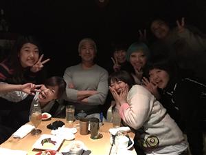 松本人志「僕の妹達です」