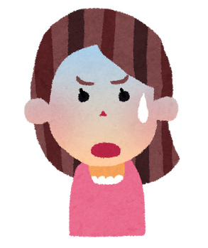 【怖い】軽い池沼の奥さんが「カニは~?カニ…カニ…カニはどうなりました~?」と訪ねてきたんだが。