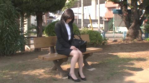 鈴村あいり161