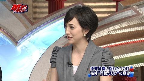 s-滝川クリステル94