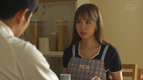 篠田ゆう011