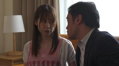 篠田ゆう013