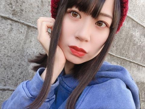 小島夕佳177