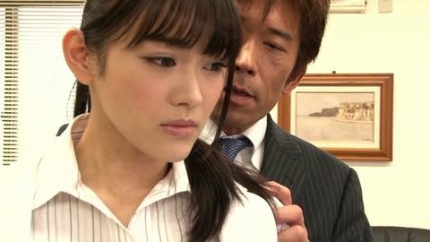 西野翔006