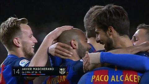 FCバルセロナ069