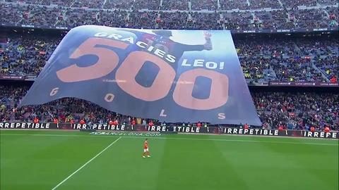 FCバルセロナ066