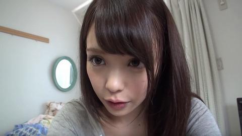 凰かなめ011