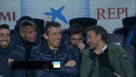 FCバルセロナ070