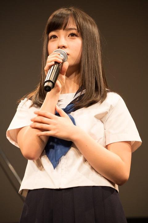 橋本環奈033