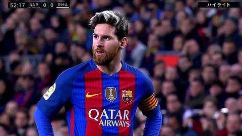 FCバルセロナ024