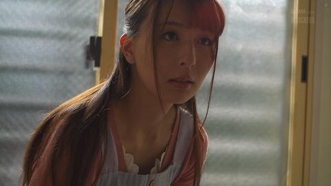 希崎ジェシカ014