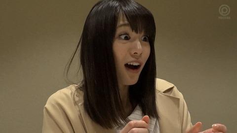 鈴村あいり271
