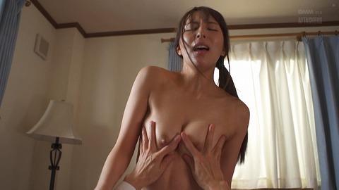 希崎ジェシカ034