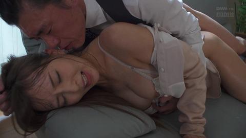 希崎ジェシカ008