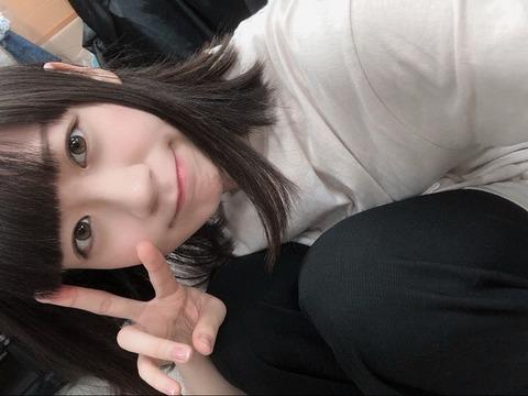 小島夕佳178