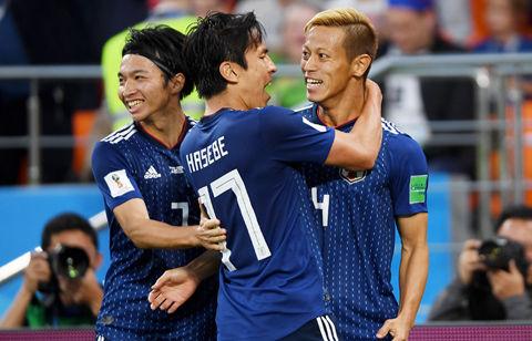 ワールドカップ001