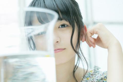 keyaki46_67_01
