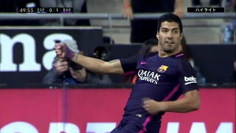 FCバルセロナ074
