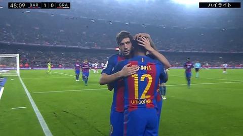 FCバルセロナ017