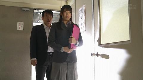 春原未来139