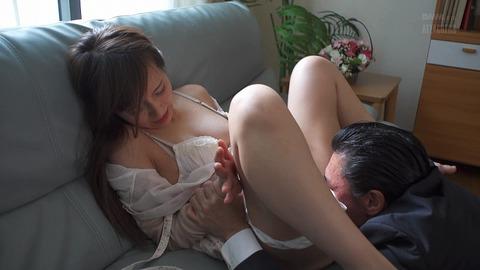 希崎ジェシカ007
