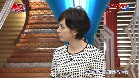 s-滝川クリステル007