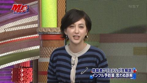 s-滝川クリステル119